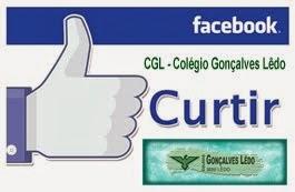 Fã Page - Facebook
