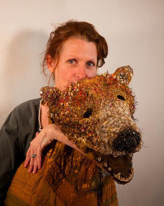 Me and Memory Bear