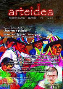 ARTEIDEA N- 15