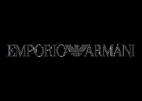 download Logo Emporio armani Vector