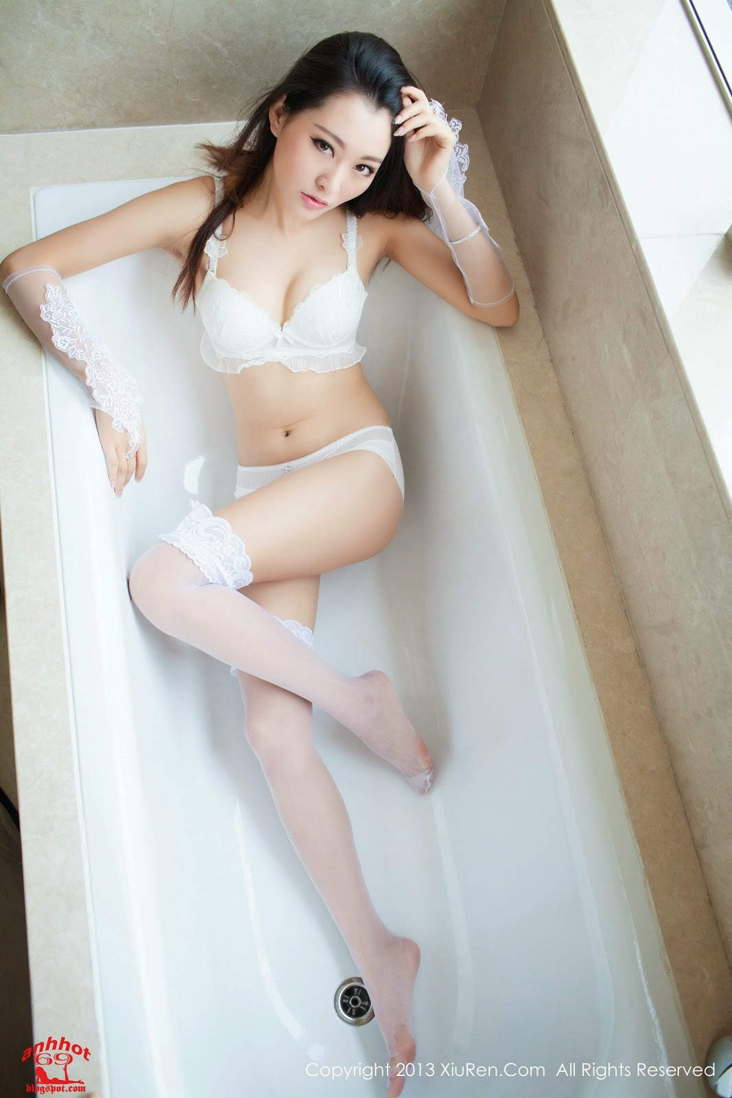 xiuren-xiuren-02491406