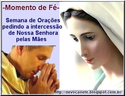 Oração Pela Mãe Falecida Pe Marcelo Rossi Devoção E Fé Blog Católico
