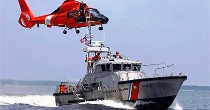 I Marine Apps Float Plan Essential Apps
