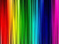 Permalink to The effect wall paint color to psychology