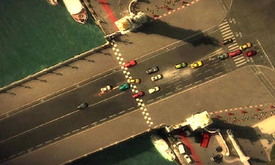 Real World Racing PC Game