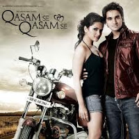 Qasam Se Qasam Se Movie Review Rajeev Masand Taran Adarsh Times of India Rotten Komal Nahta Kunal Guha Anupama Chopra Rediff.com Omar Qureshi Zoom Review Show