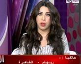 - برنامج بنات البلد - مع أميرة بدر حلقة الخميس 5-3-2015