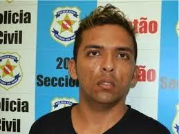 Ladrão marca encontro com mulher pelo WhatsApp e acaba preso