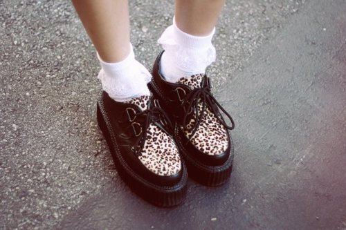 creepers tumblr