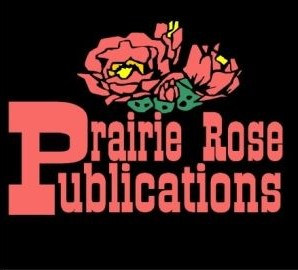Prairie Rose Publications blog