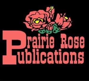 Prairie Rose Publications blog