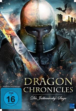Cavaleiros e Dragões DVDRip Dual Audio