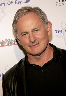 Victor Garber pictures