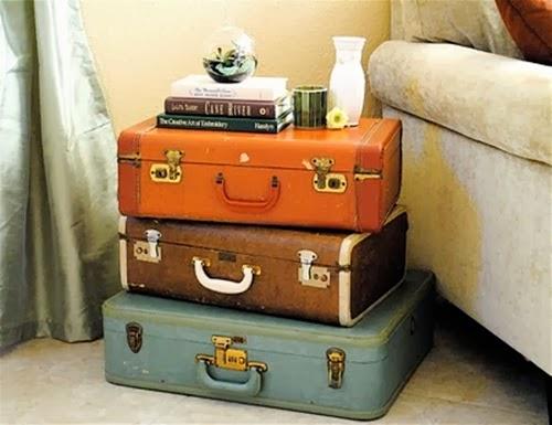 valijas antiguas