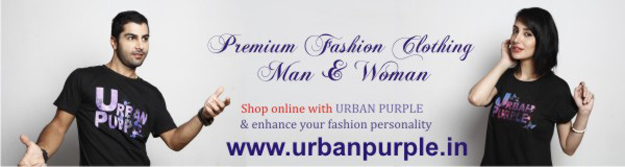 Designer Online Store for Mans and Womens