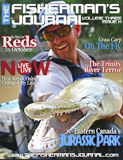 http://www.thefishermansjournal.com/the-fishermans-journal-magazine-volume-three-issue-x/
