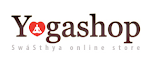 Ygashop