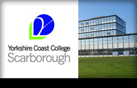 Yorkshire Coast College