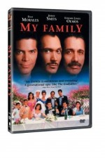 Watch My Family 1995 Megavideo Movie Online