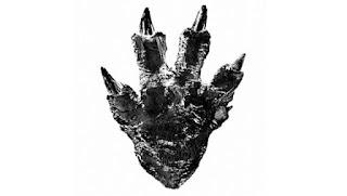 Toho's Godzilla Teaser Image