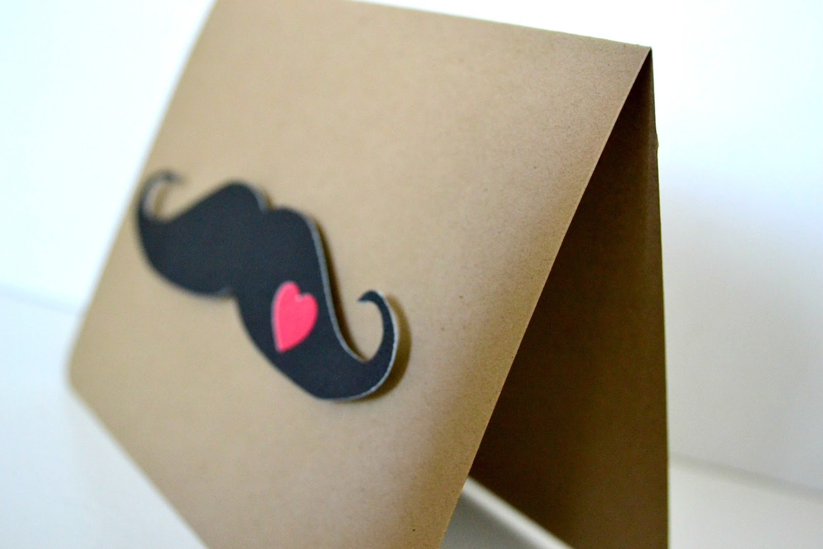 19eighty expressions  manly mustache