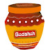 Badshah Hing (Asafoetida) 50gm