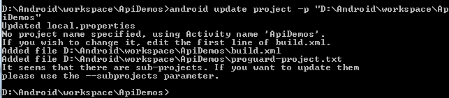 Build_Android_Application_using_Ant_Script_Command-Prompt
