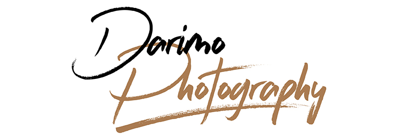 Darimo Photography