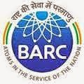 Medical Officer (Ophthalmology) In Bhabha Atomic Research Centre (BARC) – Mumbai, Maharashtra