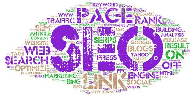 How Long Will a SEO Strategy Need to Take Effect? : eAskme