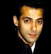 Original Name: Abdul Rashid Salim Salman Khan - images.jpgw