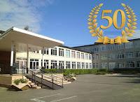 Нашей школе - 50!!!