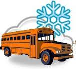 School Bus Info