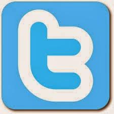 Siga a Nicole no Twitter