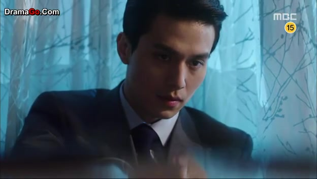 Sinopsis Hotel King episode 9 - part 1