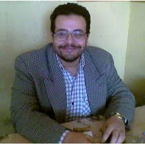 أحمد عاطف أبو شادى
