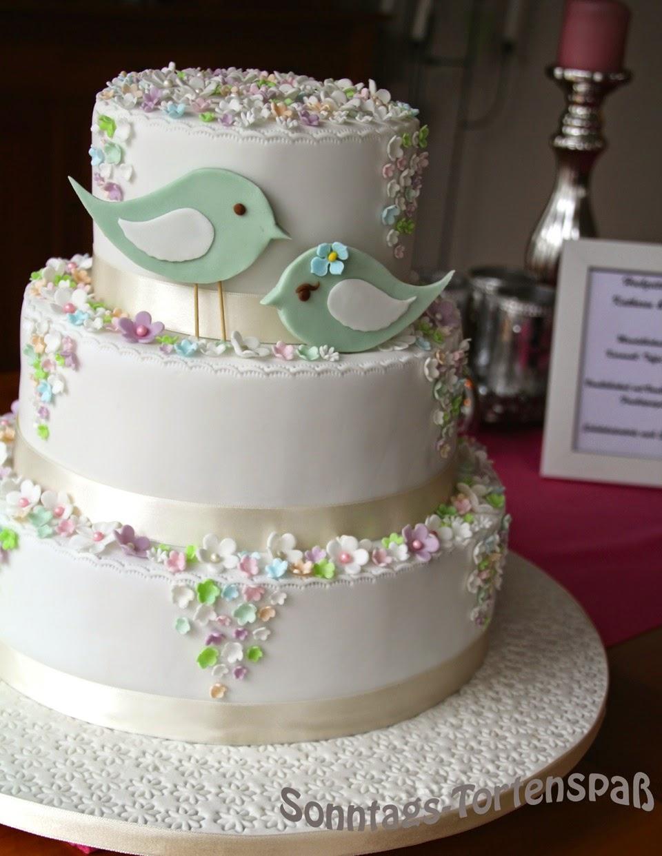 Die Braut war so atemberaubend schön, dass ich jede Etikette vergass ...