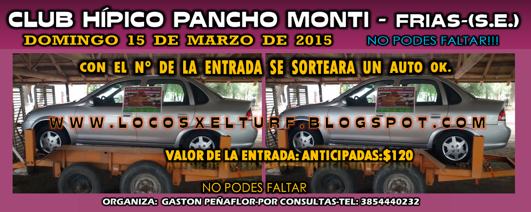 15-03-15-HIP. DE FRIAS-AUTO
