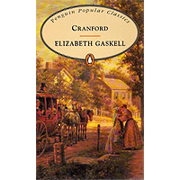 download this book cranford for free