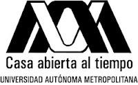 logo-uam.jpg