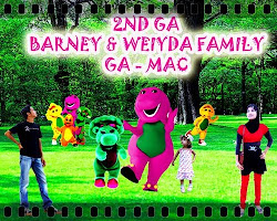 2nd-giveaway-barney-weiyda-family-mac