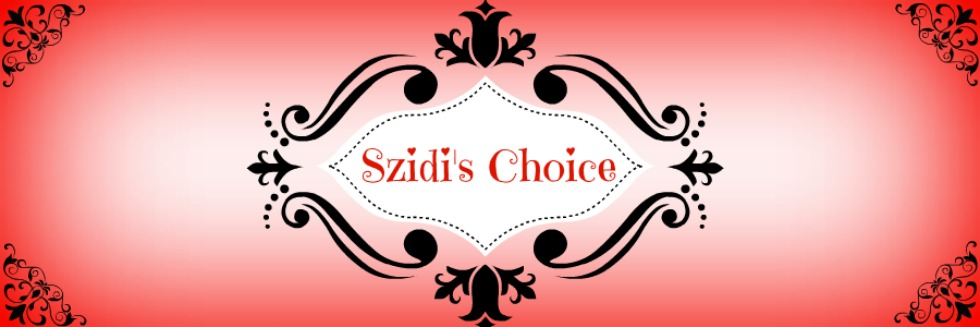 Szidi's Choice
