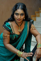 Jayavani Hot Photos