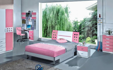 #7 new small bedroom designs for teenage girls bedroom furniture sets new small bedroom designs for teenage girls bedroom furniture sets