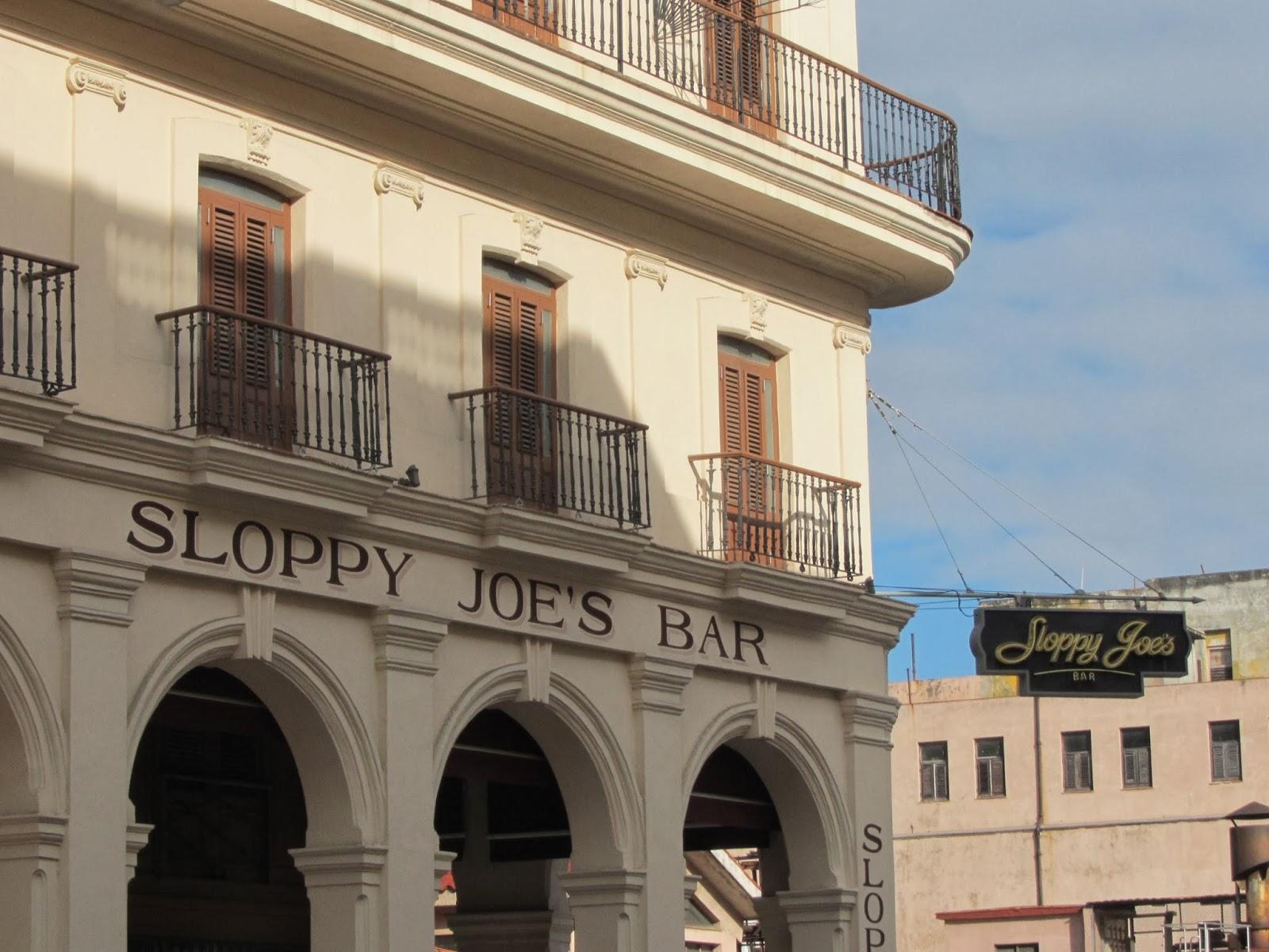 http://www.sloppyjoes.org/index.htm