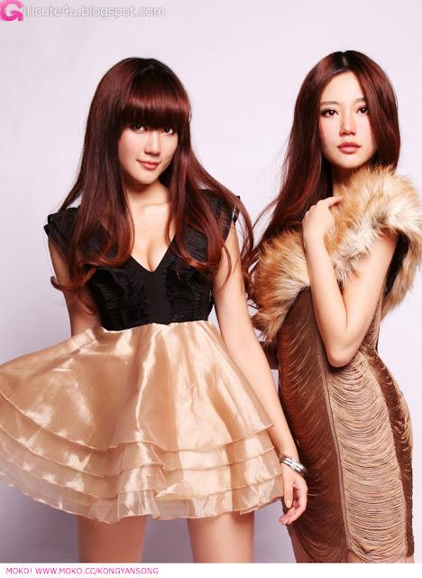 5 The golden times-very cute asian girl-girlcute4u.blogspot.com