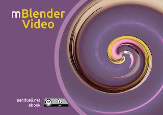 ebook mBlender Video
