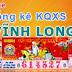 Dự đoán kết quả xổ số Vĩnh Long XSVL hôm nay thứ sáu ngày 24/04/2015