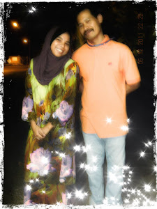 "my Beloved ""broThEr"".. heHE"