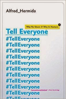 http://discover.halifaxpubliclibraries.ca/?q=title:tell%20everyone%20why%20we%20share